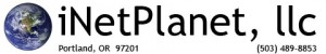 iNetPlanet, LLC