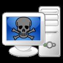 Malware_logo